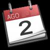 agenda-ago